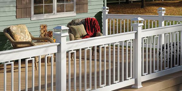 excerpt-deckorators-railing