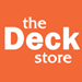Oakville Decks  – a deck contractor, building decks and patios for Oakville,  and Mississauga areas.