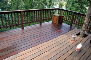 Deck_Finishes_get_redy
