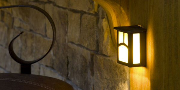 New partnership with High Point Deck Lighting