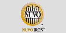 Nuvo Iron™