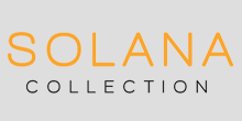 Solana Collection