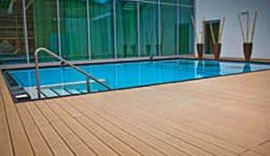 decking_resysta_hotel_pool