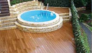 decking_resysta_private_house