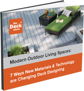 PageLines- 7-Ways-New-Materials--Technology-are-Changing-Deck-Designing.png
