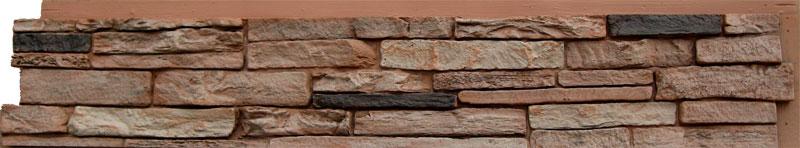 slatestone-canyon