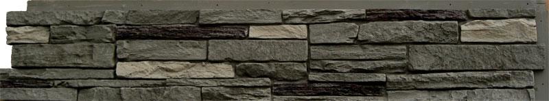 slatestone-pewter