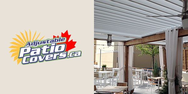 Adjustable_Patio_Covers_LEED_Credit_Supporting