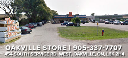 The_Deck_Store_Oakville_s