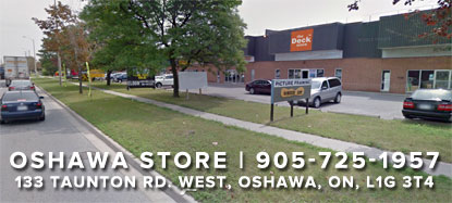 The_Deck_Store_Oshawa_s