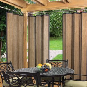 brp12-4084-bamboo-panel-outdoor-lifestyle-xx