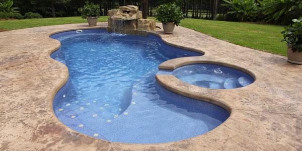 excerpt-dolphin-pools
