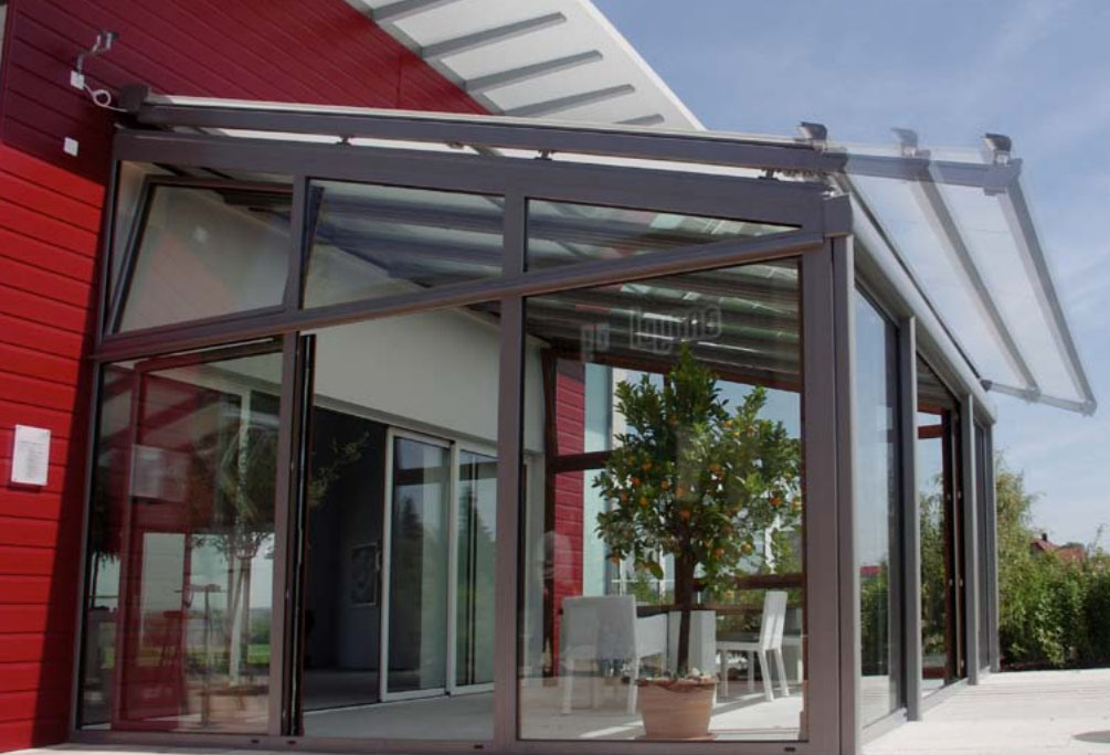 solana_awnings_CONSERVATORY_CASABLANCA