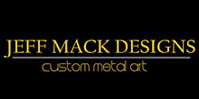 Jeff Mack Designs