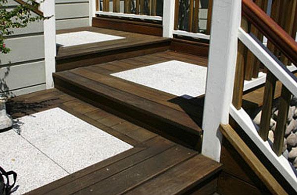 stone deck west