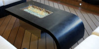 lava-fire-table