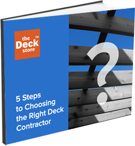 5-Steps-to-Choose-a-Right-Deck-Contractor
