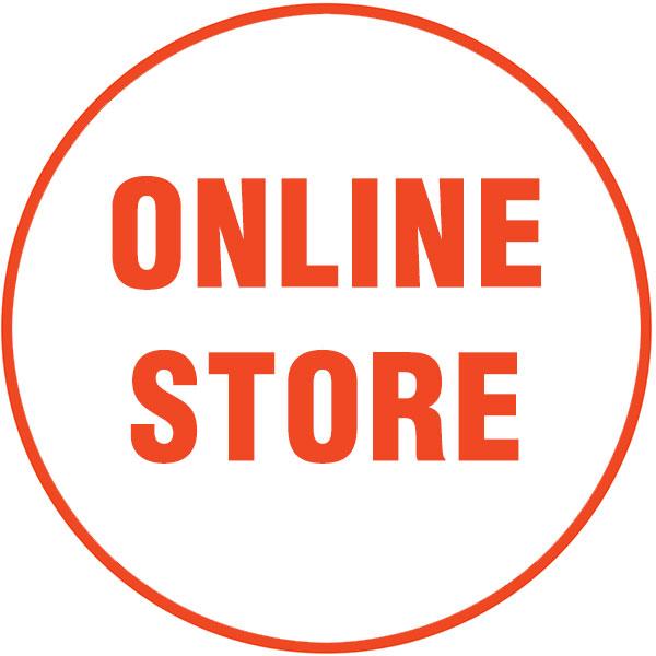 cyrcle-logo-store-white