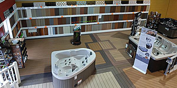 deckstore-showroom_oshawa