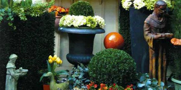 excerpt-green-garden