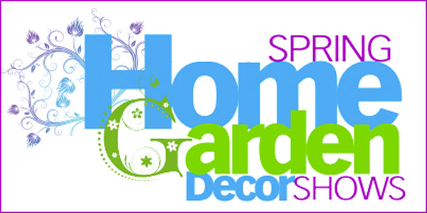 excerpt-home-and-garden-show