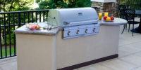 excerpt-saber-grill