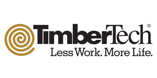 excerpt-timbertech