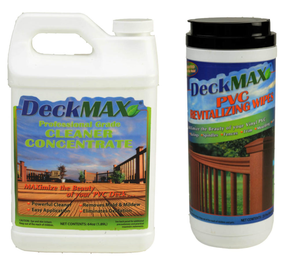 deckMax_cleaner