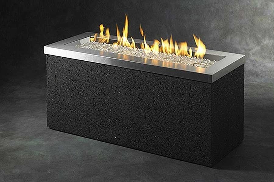 deckstore-supply_fire_pits