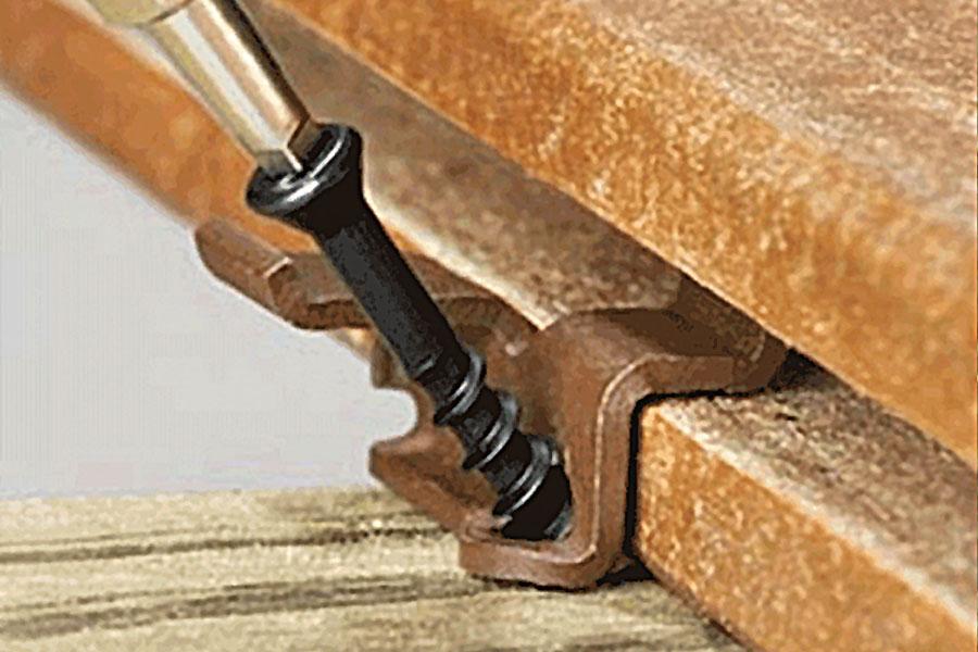 deckstore-supply_hidden fasteners