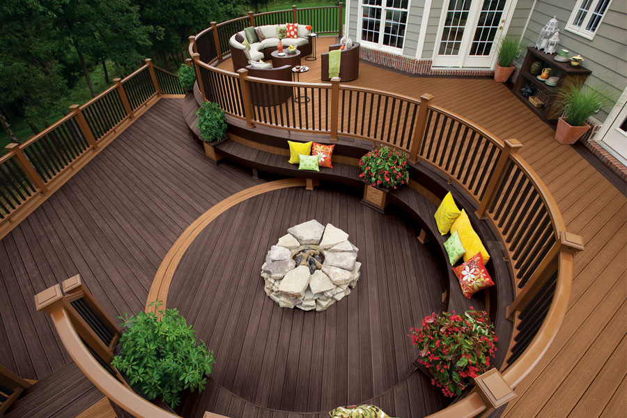 deckstore-supply_low maint decking
