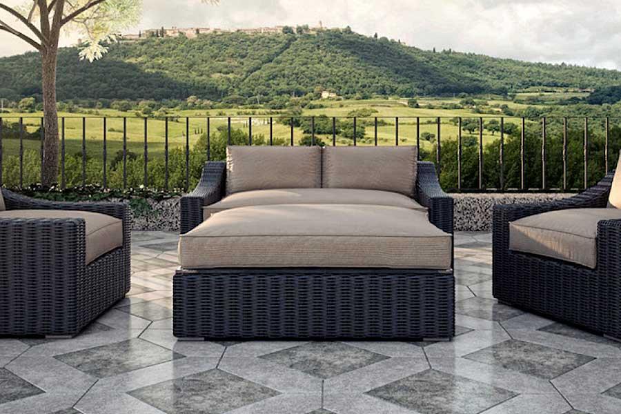 deckstore-supply_outdoor_furniture