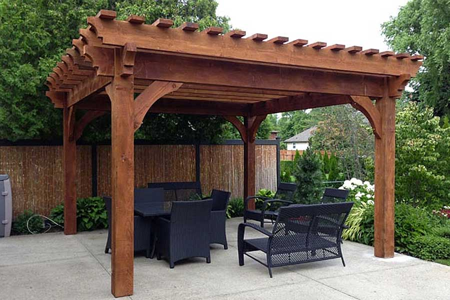 deckstore-supply_pergola_kits