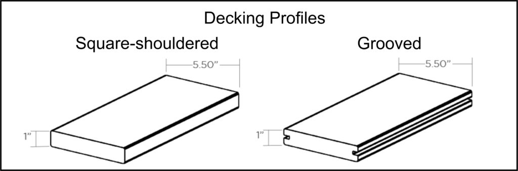 decking_profiles