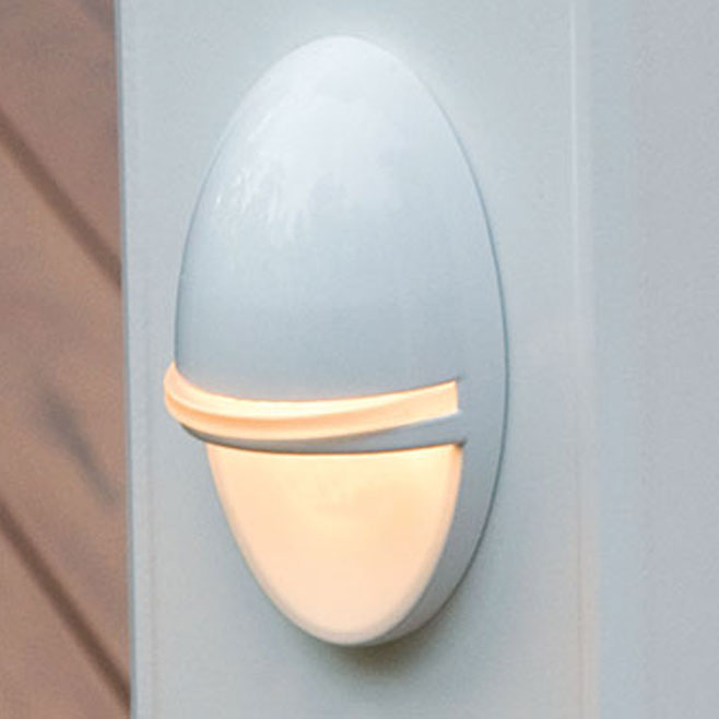 AZEK Accent Light