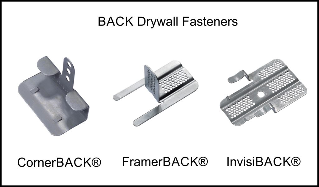 BACK_drywall_fasteners