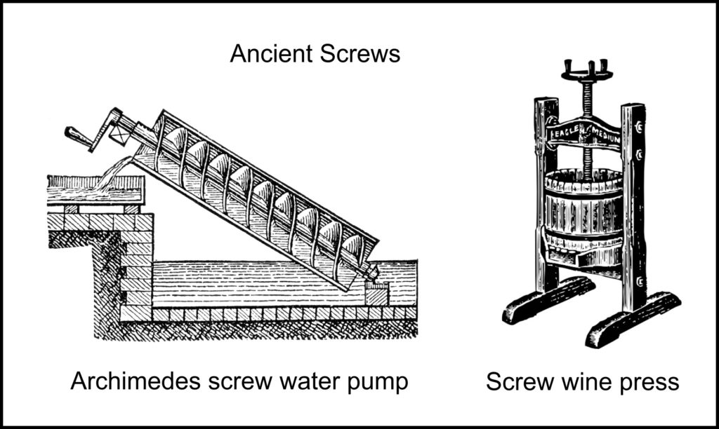 ancient_screws