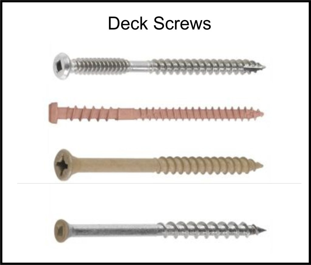 deck_screws_1