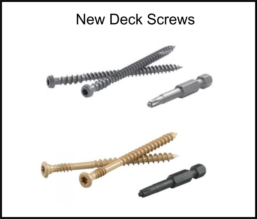 deck_screws_2
