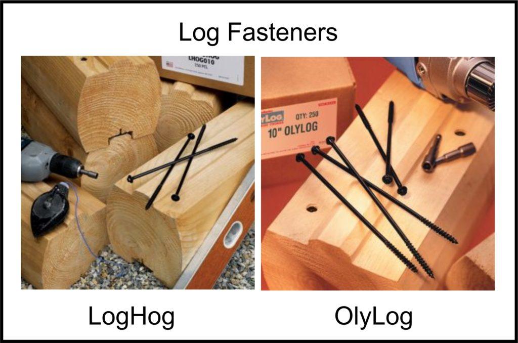 log_fasteners