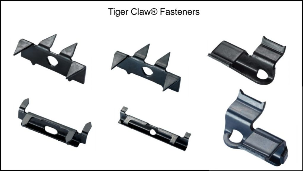tiger_claw_fasteners