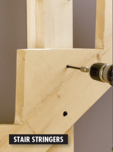 timber_lock_stair_stringers
