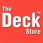 The Deck Store Biography: Building an Industry Leader