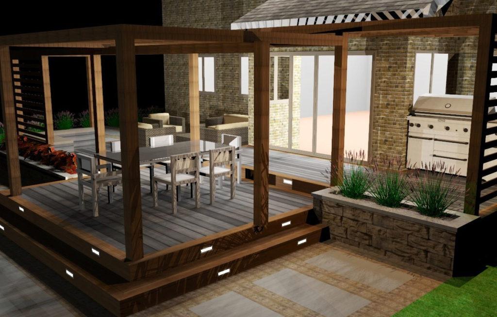 deck-design-consideration-1