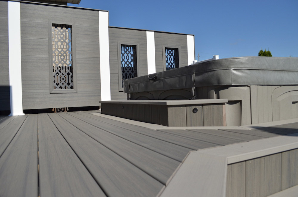 deck-design-consideration-2