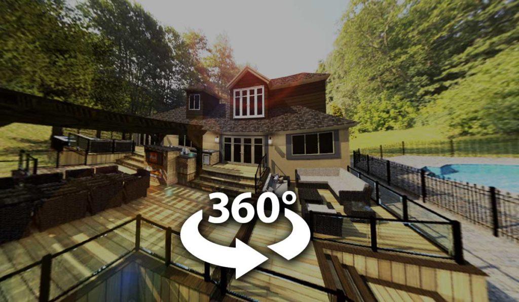 360 Galleries