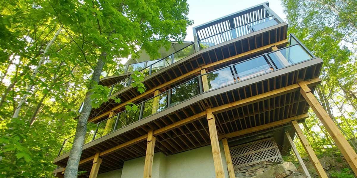 Huntsville-Casa-Del-Modern