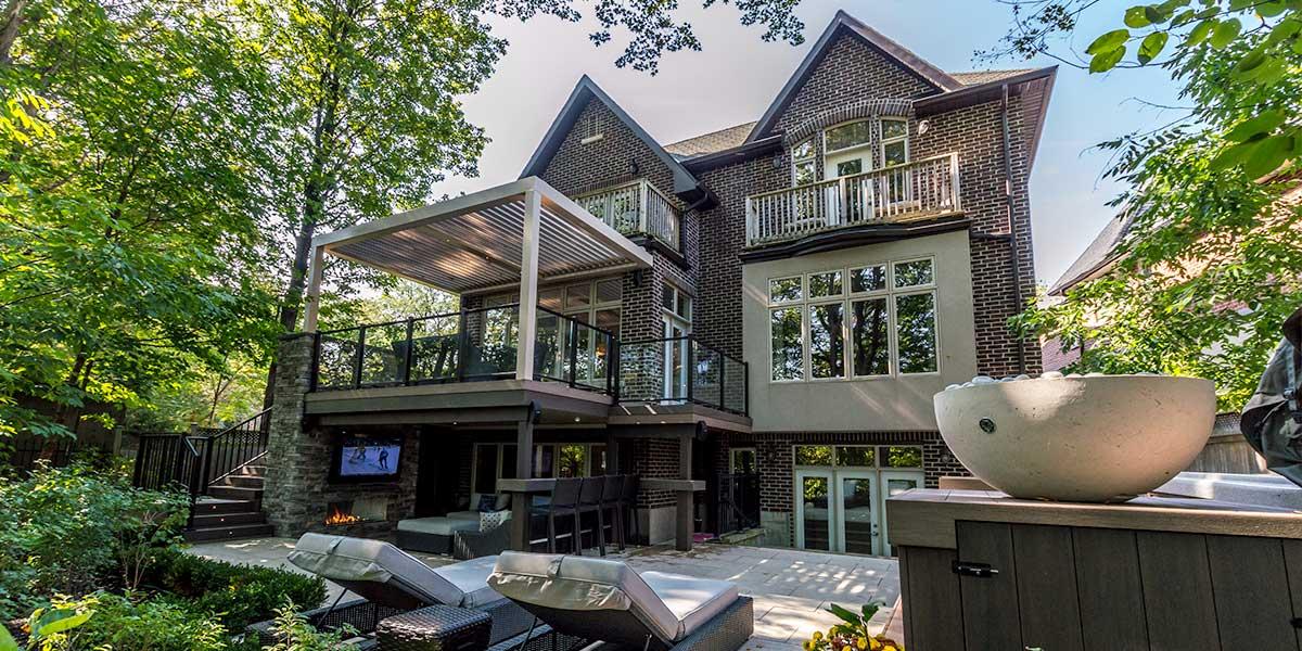 2018-Toronto-Wolf-Arcadia-Urban-Lifestyle-Deck-featured