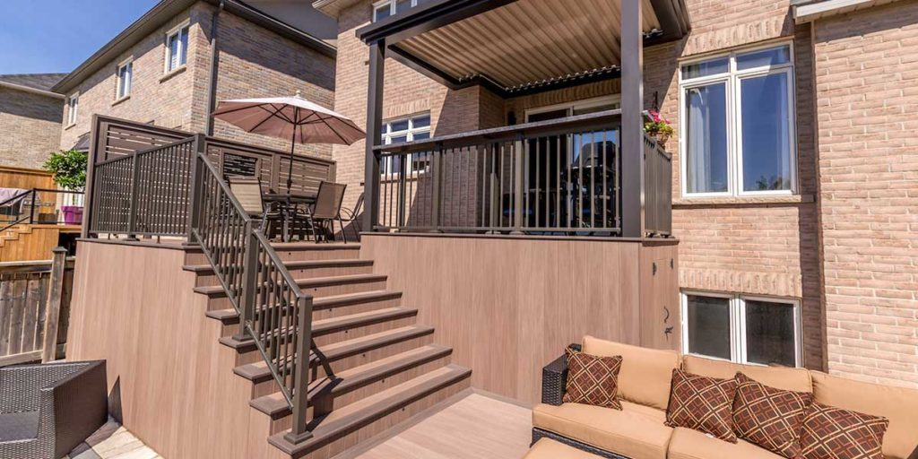 Deck-Store-Oakville-Wolf-Arcadia-Solana-featured