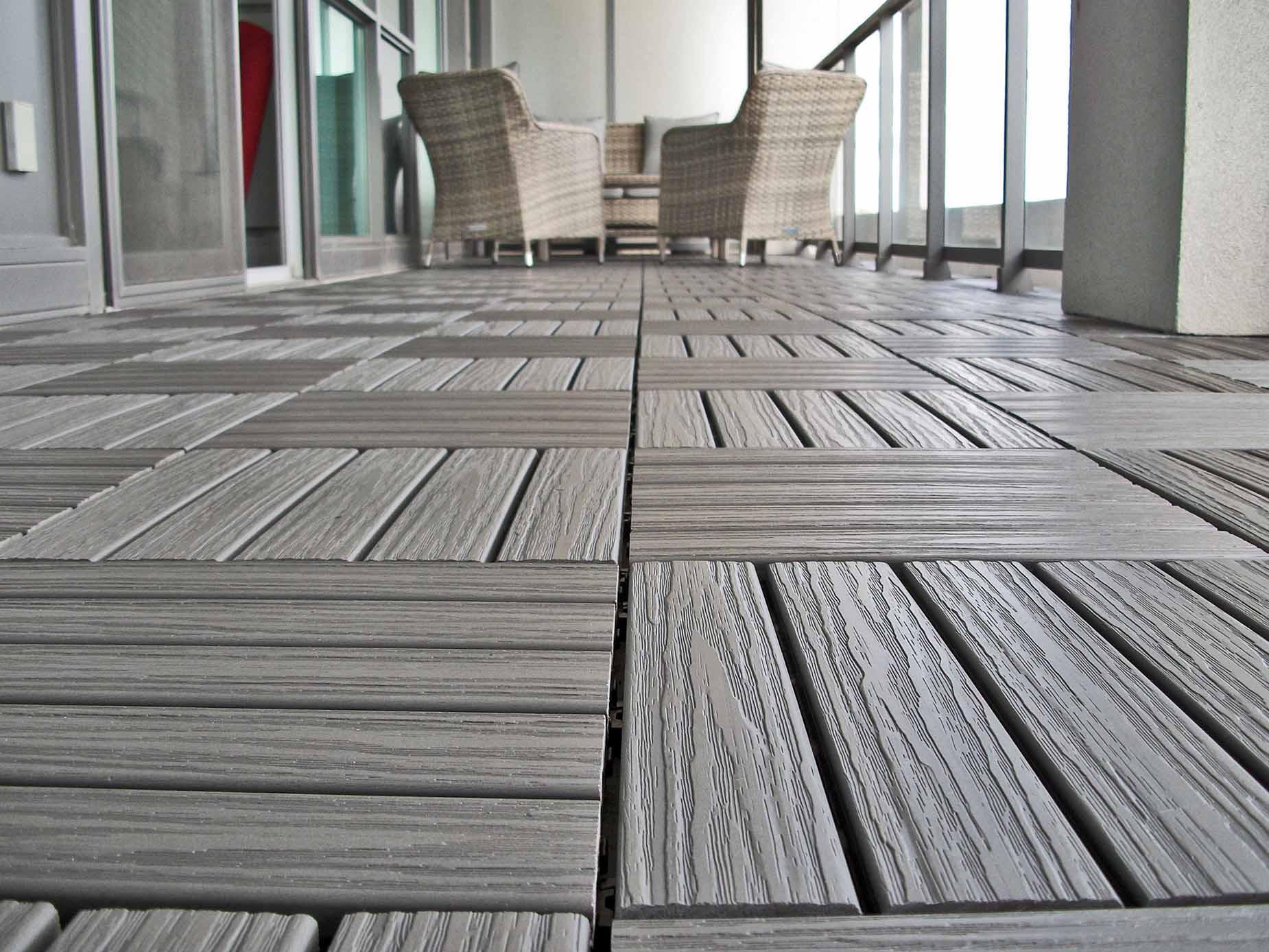 Balcony Flooring Rooftop Patios In Toronto Gta Industry Leading Design Build Team
